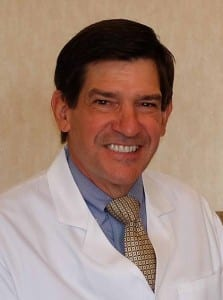 Tim Curry, DDS dentist with Curry and Taylor DDS, 3815 Beck Road, St.Joseph, MO, 64506
