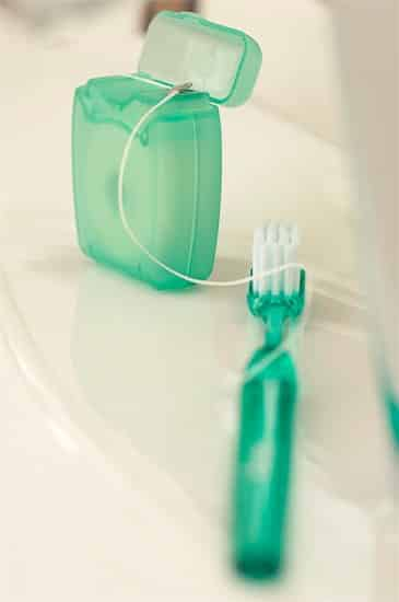 Flossing could be the missing link to your oral health routine. Here's how to do it right. Call Curry and Taylor DDS, located at 3815 Beck Road, St.Joseph, MO, 64506 @ 816-233-0142 for an appointment today.
