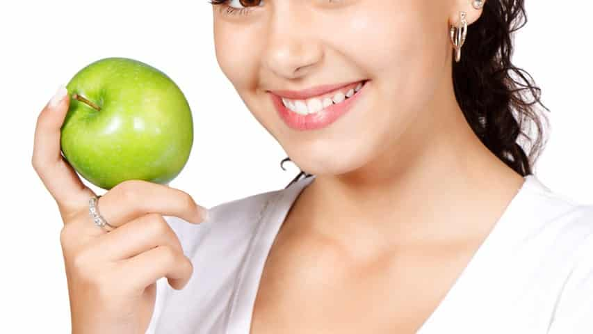 Proper nutrition is so important to Oral Health. Curry and Taylor DDS, 3815 Beck Road, St.Joseph, MO, 64506 (816) 233-0142