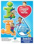 Get kids off on the right path to proper oral health this month, National Children's Dental Health Month. Curry and Taylor DDS, 3815 Beck Road, St.Joseph, MO, 64506
